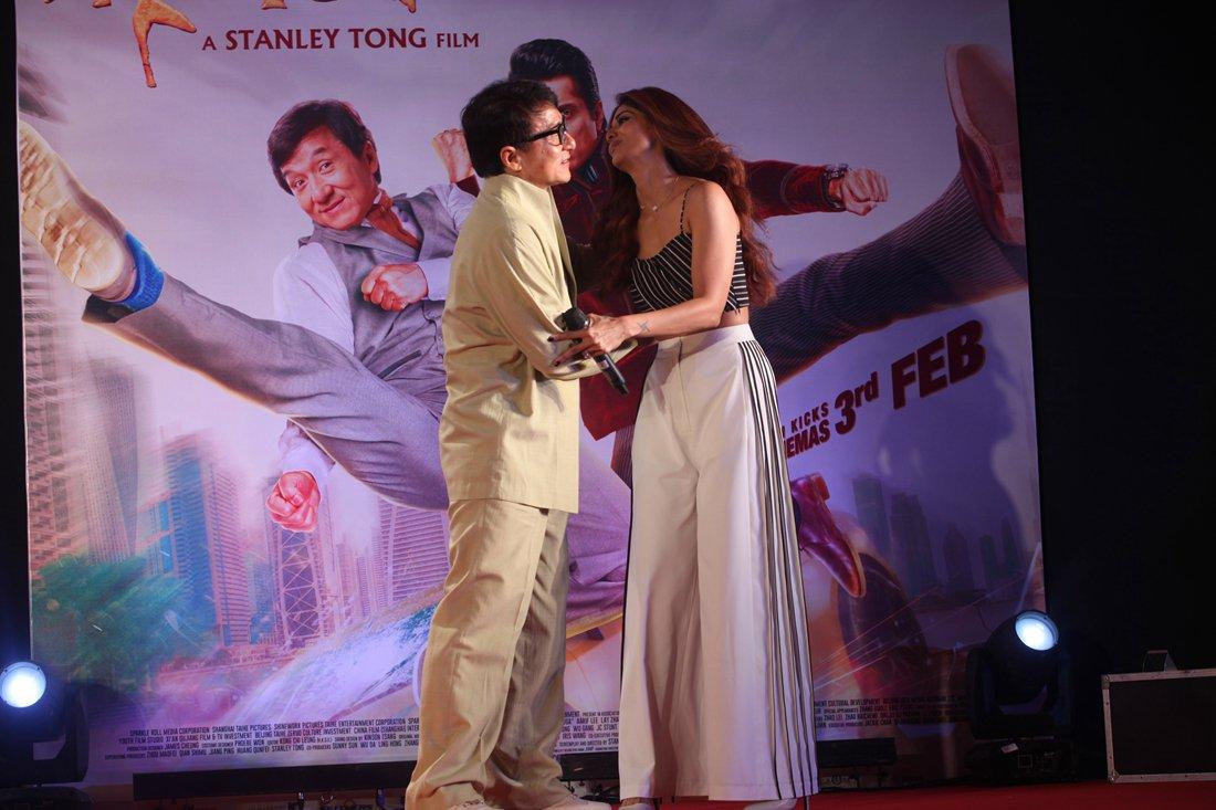 india new film