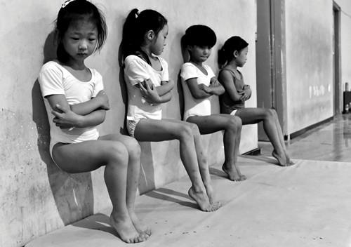 Photo: CFP/Tiejun Wang/Courtesy of World Press Photo Foundation