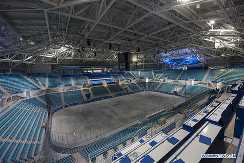 pyeongchang 2018 winter games