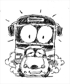 动漫 简笔画 卡通 漫画 手绘 头像 线稿 300_358