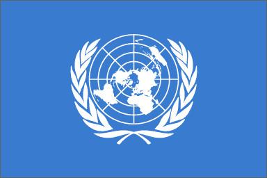 flag-UN