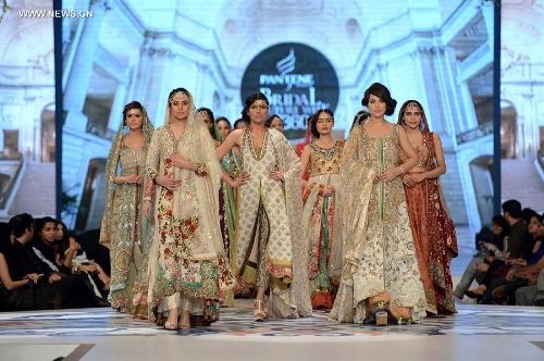 designer of givenchy  designer tena durrani