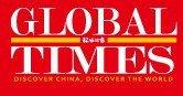 Globaltimes logo