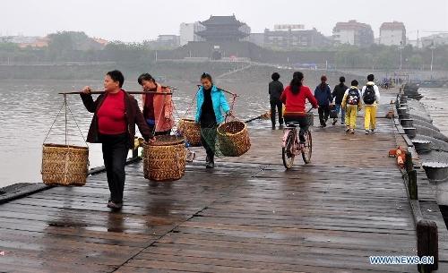 Ganzhou jiangxi china