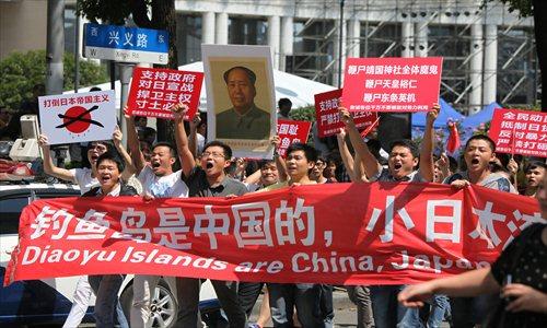 Chinese shanghai 2012 2 - 3 1