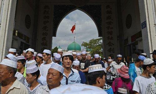Wonderful China Eid Al-Fitr Feast - 3ad90dec-0093-4365-b705-eb339951691e  Image_422924 .jpeg