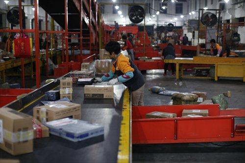 Advantages to Raising Import Taxes?