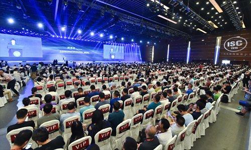 Forum jia yuan dating
