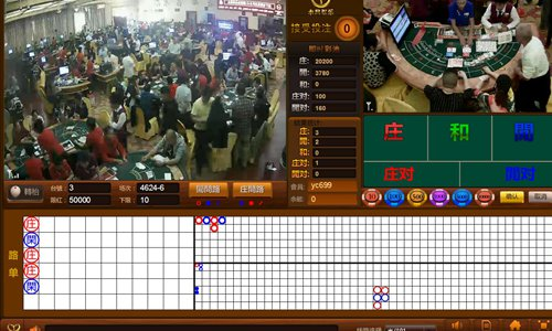 free goldfish casino slots hack