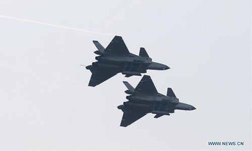 PLA establishes modern weapons, equipment system: white paper