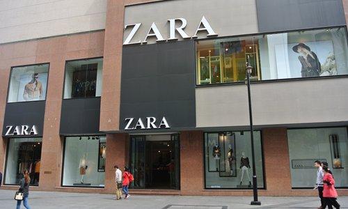 Shoe shopping turns disgusting