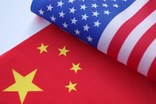China won't repeat Japan's lost years in US trade deal