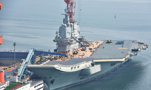 Excitement builds over Navy parade