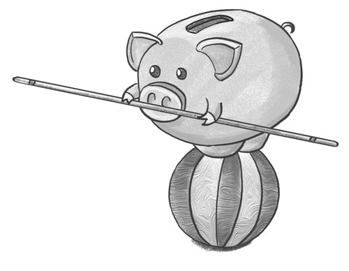Defending exchange rate China's top priority - Global Times