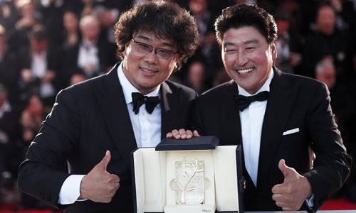 Cancelation of award-winning movie for 'technical reasons' upsets Chinese moviegoers