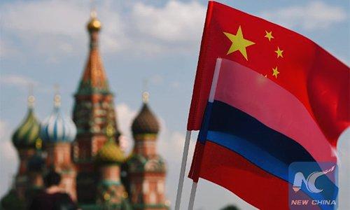 Premier Li to visit Russia, boosting bilateral ties