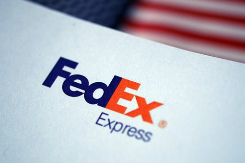 Chinese netizens not accepting FedEx's apology on not delivering