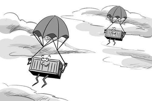 Vietnam's export surge does not justify massive