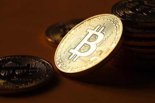 Ruling signals nation likely to loosen controls over digital currencies