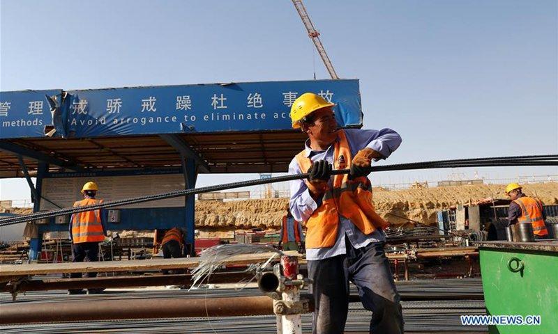 CPC Politburo meeting sets economic course for H2