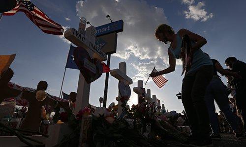 Negative stereotypes fuel US gun rampages