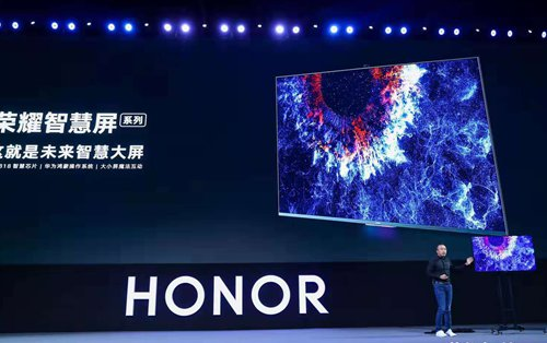 Huawei to develop Harmony ecosystem to help industry break US domination