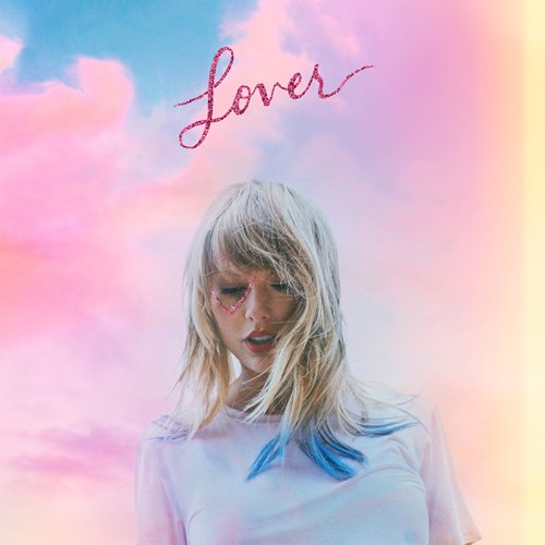 Taylor Swift New Album Lover Big Hit In Chinese Mainland Global Times
