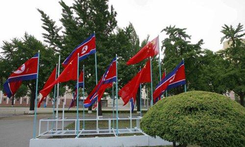 Wang's visit key to reviving NK peace process