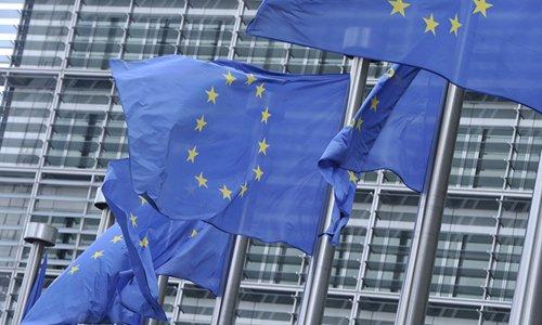 Belarusian president approves visa facilitation, readmission deals with EU