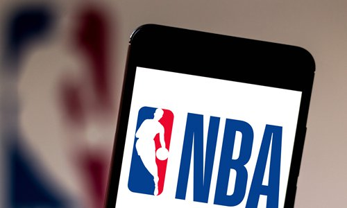 NBA manager, politicians abuse free speech to cross China's bottom line on violence