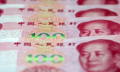 Yuan, mainland stocks rally on trade talks