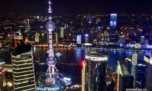 Premier Li calls for fulfilling major economic targets