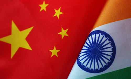 China-India talks key to success of RCEP negotiations: experts