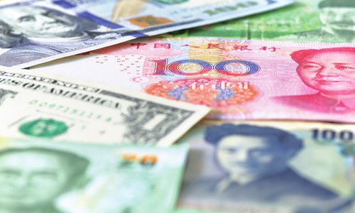 Payments linkage by China, Russia and India can challenge SWIFT hegemony