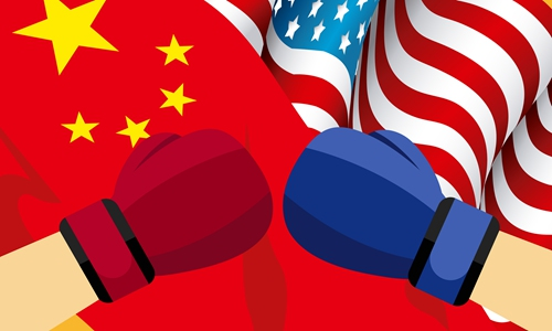 As China and US try to iron out military differences, challenges remain
