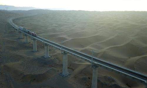 China's Bridges  - cover