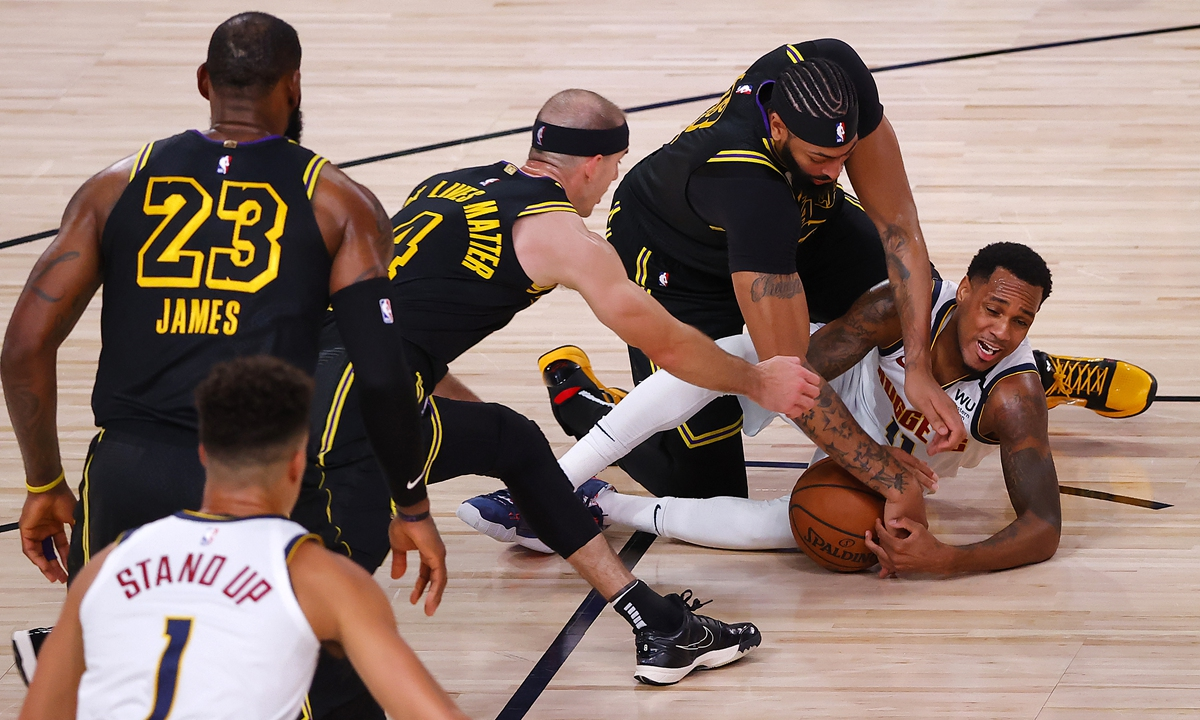View|43+ Anthony Davis Buzzer Beater Pictures