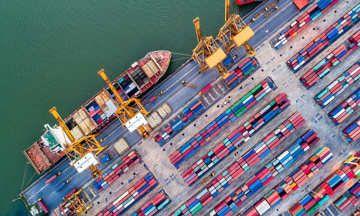 Trade Photo: VCG