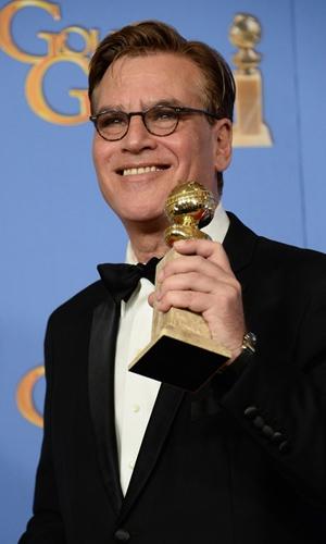 'Chicago 7' rallies Academy Award bid with key SAG prize