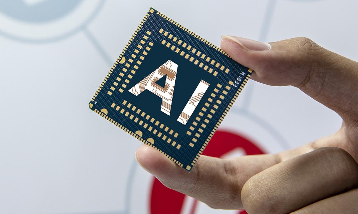 AI Photo: CFP