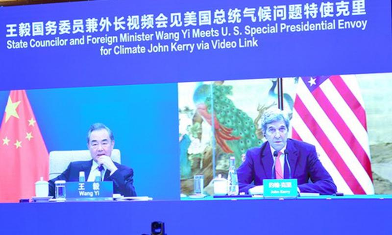 Photo: fmprc.gov.cn