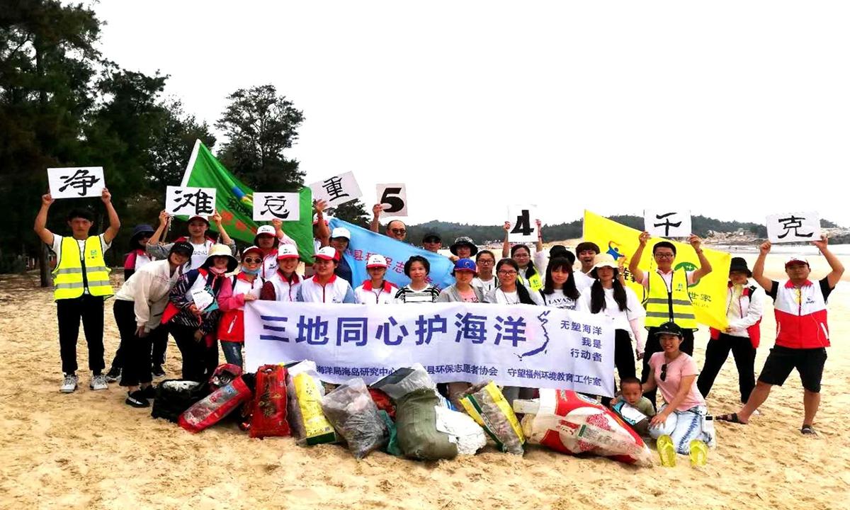 Photo: Rendu Ocean website